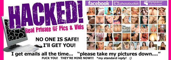 Click Here Now for Instant Access to Real Girlfriends in Amateur Porn @ GR Revenge!