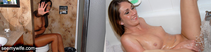 Click Here Now for Instant Access to Amateur Wives in Hardcore Vids & Pics @ See My Wife!