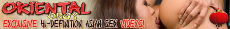 Click Here Now for Instant Access to Exclusive Hi-Def Asian Porn Videos & Photos!