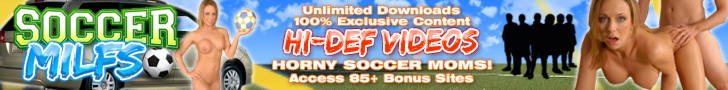 EXCLUSIVE HI-DEF HARDCORE MILF PORN VIDEOS AND PHOTOS! CLICK HERE NOW FOR INSTANT ACCESS!