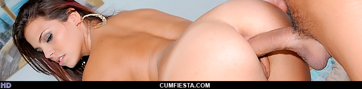Click Here Now for Instant Access to Hot Young Amateurs & Pornstars @ Cumfiesta!