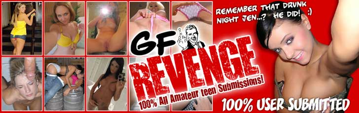 Click Here Now for Instant Access to Real Girlfriends in Amateur Porn Videos & Photos @ GR Revenge!