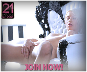 Click Here Now for Instant Access to 21Naturals!