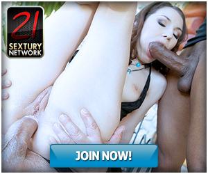 Click Here Now for Instant Access to 21Sextury!