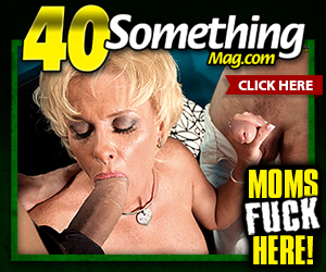 Click Here Now for Instant Access to 40 Something Mag!
