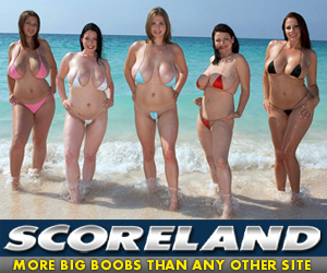 Click Here Now for Instant Access to Score Land!