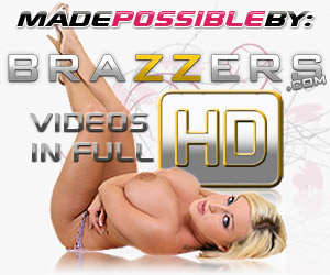 Click Here Now for Instant Access to BraZZers!