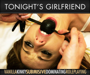 Click Here Now for Instant Access to Tonight's Girlfriend!