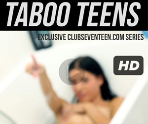 Click Here Now for Instant Access to Club Seventeen!