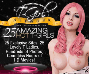 Click Here Now for Instant Access to Tgirl Network!
